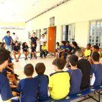 alunos-londrinense-3